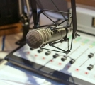 technology-radio-recording-electronics-audio-cfbx-204627-pxhere.com